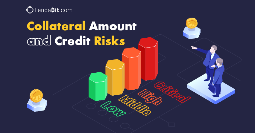 LTV Ratio, Borrower Risk Levels and Financial Stability