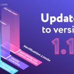 LendaBit.com Releases New System Update - Version 1.17