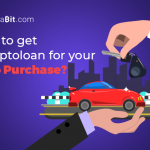 cryptoloan-for-auto-purchase