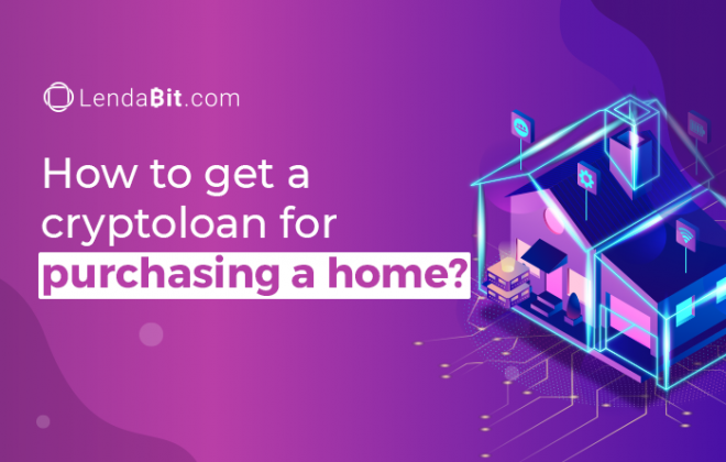 cryptoloan-purchasing-home